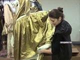 В пятницу на сцене Театра оперы и балета состоится премьера «Щелкунчика»