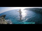 FROM CYPRUS WITH LOVE SWAGGAFOX FILMS