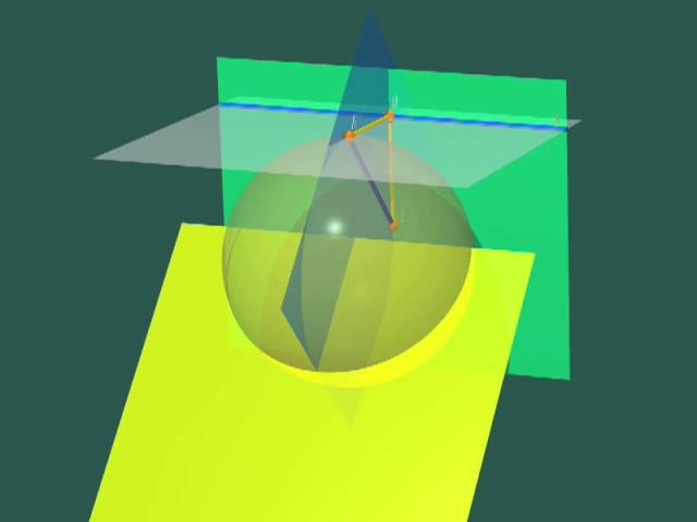 Dimensions | Измерения - 9