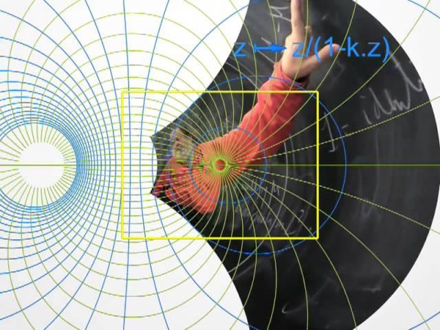 Dimensions | Измерения - 6