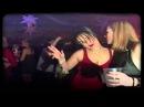 Mak Pasteman | Oh Baby [Music Video]: SBTV Beats