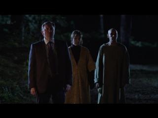 Смотреть сериал Маргоша 2 сезон смотреть онлайн бесплатно