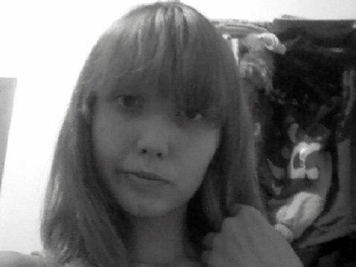Полицейские разыскивают несовершеннолетнюю уроженку Таганрога