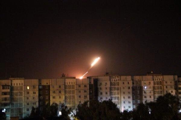 """Под аэропортом Донецка состоялся один из самых ожесточенных боев. Украинские десантники прокладывали """"дорогу жизни"""" """"киборгам"""" - Цензор.НЕТ 8920"""