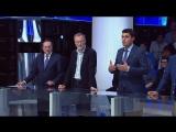 Специальный корреспондент - Эфир от 02.10.2015