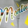 Скалодром Montana
