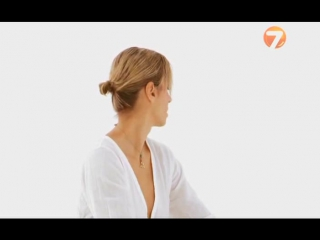 Кундалини йога - Вишудха - 5 чакра