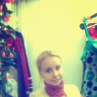 Аленка Кадзова