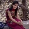 Sanam Alvi