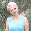 Irina Arsenyeva