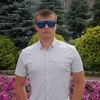 Gleb Kozlov