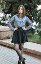 Надя Запкус фото #15