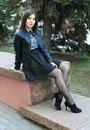 Надя Запкус фото #14