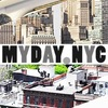 Нью-Йорк по-русски - MYDAY☻NYC
