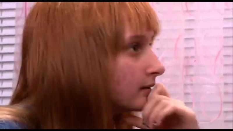 Дорогая мы убиваем детей 5 сезон 16 выпуск
