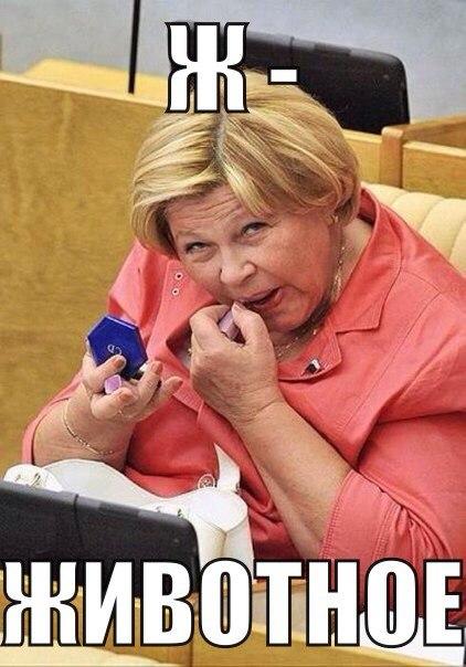 Порошенко рассказал о причинах срыва выборов в Мариуполе - Цензор.НЕТ 4337