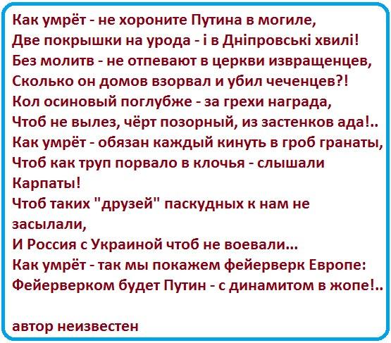 Ситуация не улучшилась: в Крыму замороженный конфликт, нет отхода армии РФ с Донбасса, - премьер Финляндии - Цензор.НЕТ 5892