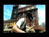 ACDC  -  Its A Long Way To The Top  ( состав группы с  Боном  Скотт )