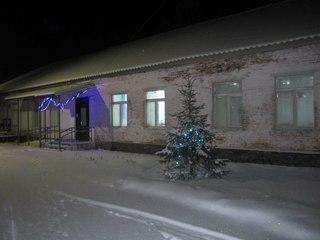 Пестовский дом интернат для престарелых как оформить родственника в дом престарелых в россии