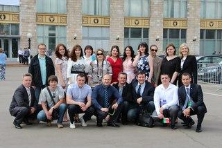 Forex company chisinau
