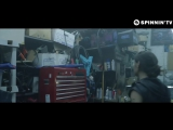 Ti_sto_KSHMR_feat._Vassy_-_Secrets_Official_Music_Video_