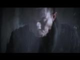 Негатив (Триада) - Дождь