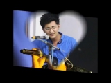 Mere_Nishaan_By_Darshan_Raval_New_Song