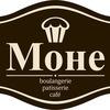 Кафе, кондитерская, пекарня «Моне» | Воронеж