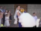 Промо к свадебному фильму Анны и Олега.