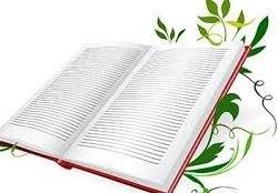 «Кітап – білім бұлағы».