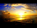 Kaiori Breathe - Watercolour (Klrx Remix) [Free Download]