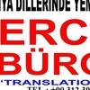 İvogsan Tercüme Bürosu