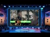 Beyaz Show & Diriliş Ertuğrul Dizisindeki Çekim Hatalarını Buldu.10 Nisan 2015 (HD)
