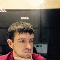 Sergeevich Dmitriy