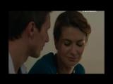 СЕриал практика счастье Женя и Илья