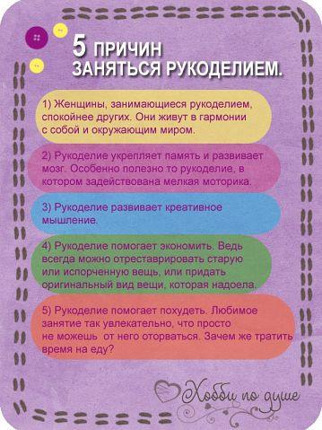 Y_IjC8P0hyM.jpg