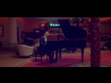 Enbe Orkestrası ft. İlyas Yalçıntaş - Olmazsa Olmazımsın