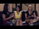 Adriana Chechik, Dana Vespoli, Anikka Albrite [HD 720, lesbian]