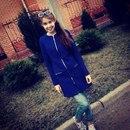 Амина Яман фото #14