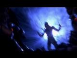 Гайвер 2: Тёмный герой (1994) - Trailer