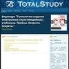 TotalStudy - Создание электронных учебников