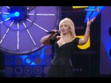 Ирина Аллегрова- Кому какая разница