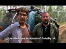 Северо- Корейские трудовые лагеря в Сибири (часть 6 из 7). VICE NEWS