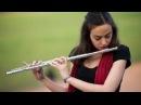 2 ЧАСА Успокаивающая релаксирующая музыка с флейтой Relaxation music