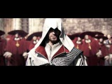 Assassins Creed AMV (12 Stones - We are One)