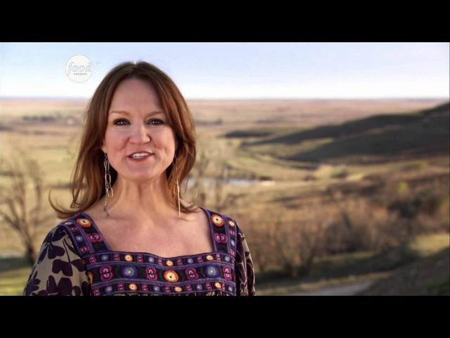 На ранчо у Ри Драммонд 4 сезон 2 серия