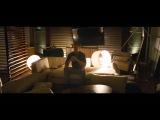 Ва-банк (2013) трейлер на русском