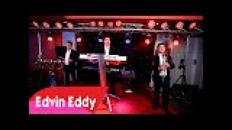 Edy Band 2014 Kirim Kirim Dep Aytalar