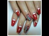 гели для ногтей-UV Gel Nail Art aliexpress.com