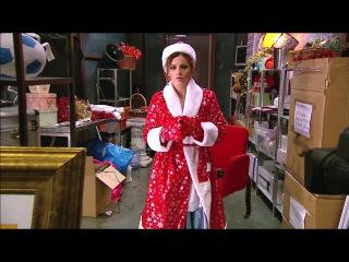 Comedy Woman: сезон 7, выпуск 13